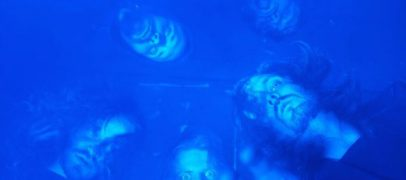 CVLT Nation Interviews Oranssi Pazuzu