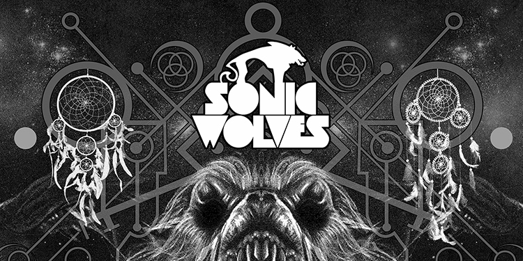 FEAT_SONIC_WOLVES_FRONT-COVER
