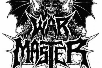 FEAT_warmaster