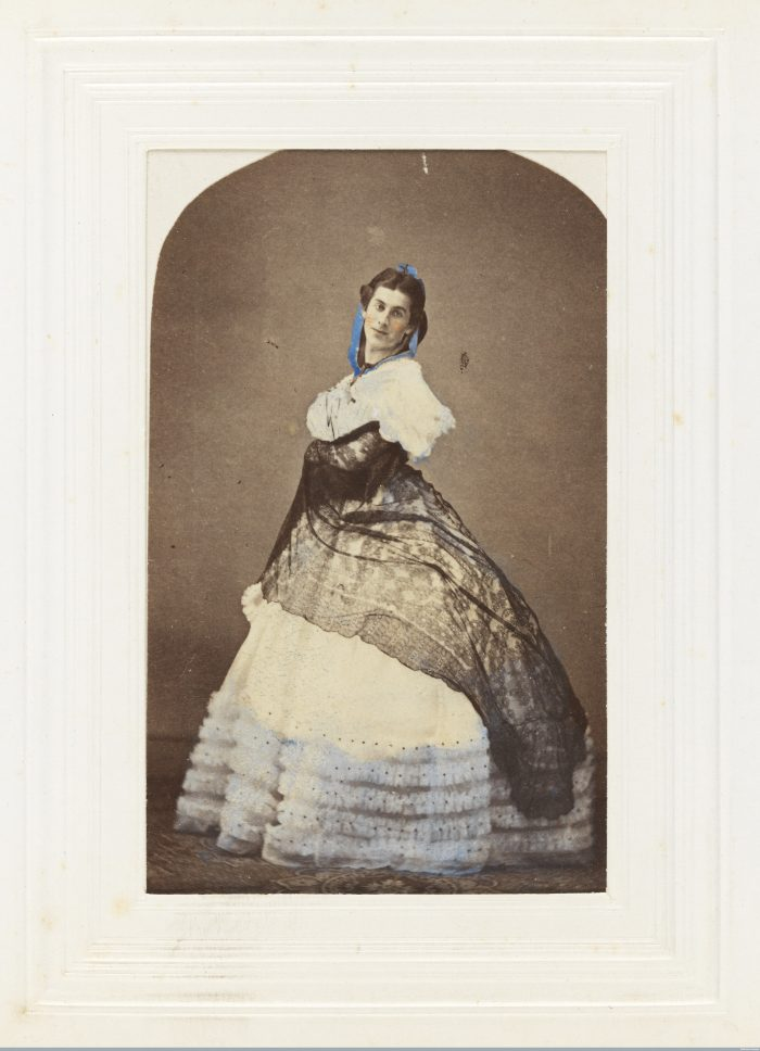 victorian cross dressing photos