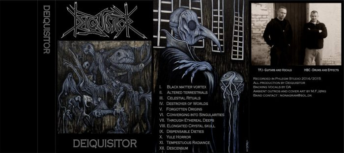 deiquisitor-deiquisitor