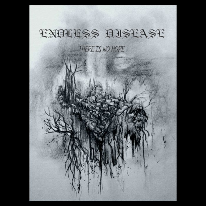 endless-disease