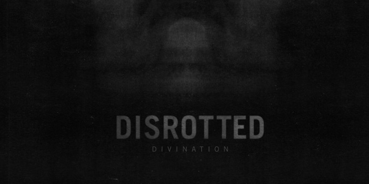 disrotted-divination-feat