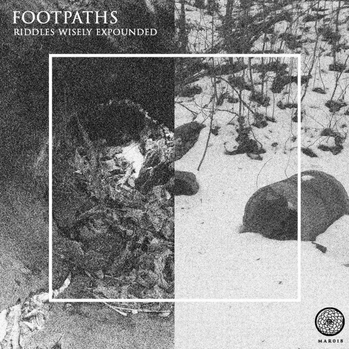 footpaths-riddles-wisely-expounded