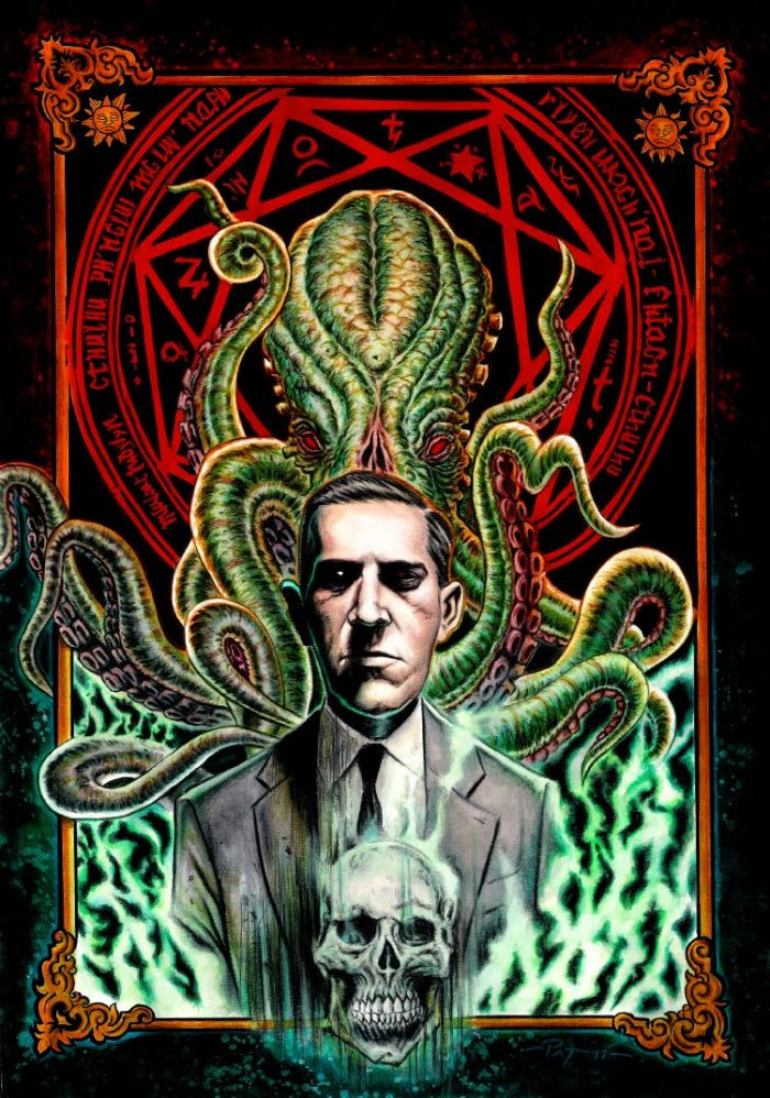 hplovecraft-version-2