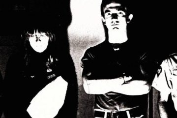 throbbing-gristle-body-image-1458037712