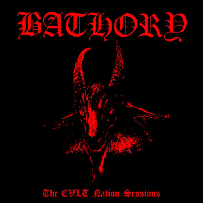 bathory_cover_cnsess