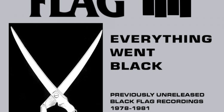 black flag matters by will lindsay of indian