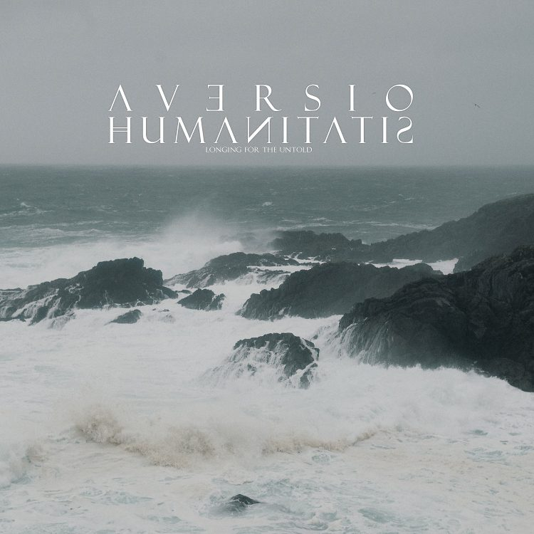 Otherworldly Black/Death Metal: Aversio Humanitatis
