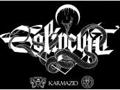 Under The Spell of Dark Art <br/>Karmazid Art Spotlight