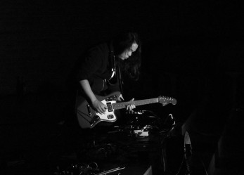 CVLT Nation Video Premiere <br/>THISQUIETARMY <br/> From Darkness
