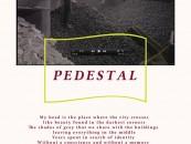 "CVLT Nation Video Premiere <br/>RUINED FAMILIES: ""Pedestal"""