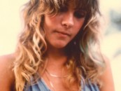 CVLT Nation's <br/>Favorite Tumblr Right Now: <br/>Fuck Yeah Stevie Nicks <br/>aka Belladonna