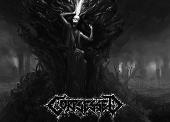 Corpsessed <br/> Abysmal Thresholds Review