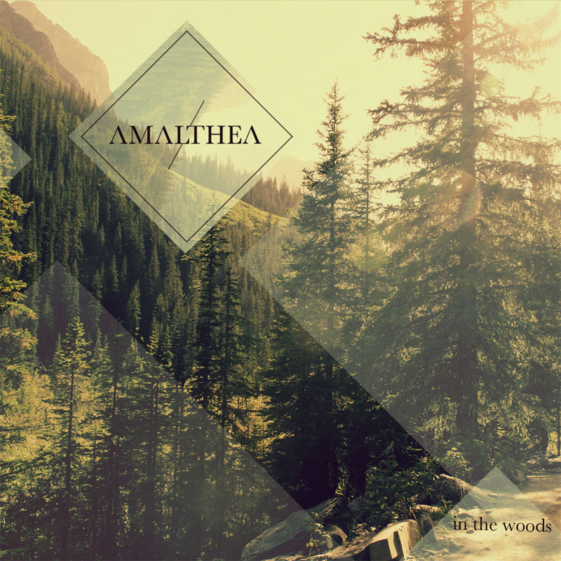Cover-moc067-Amalthea-In_The_Woods