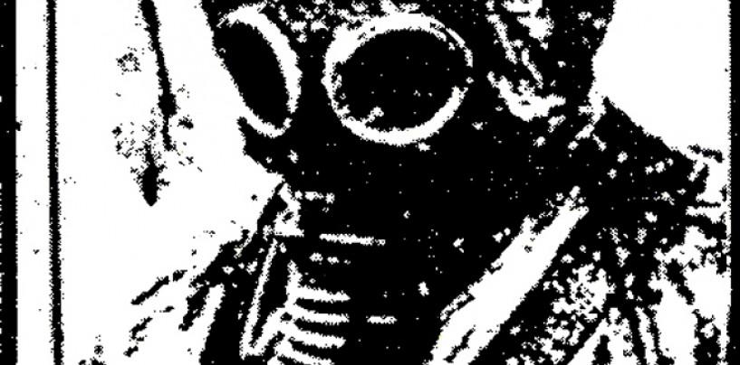 So So Brutal! Free Download:<br/> DEPRESSOR's War Whores + 4 //<br/> Some Hit Back