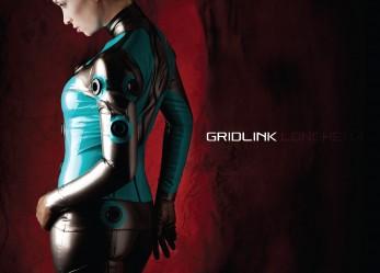 GridLink – Longhena Album Review