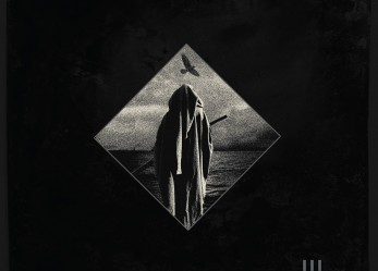 """Exclusive <br/>CVLT Nation Streaming:<br/> CULTED """"Oblique To All Paths"""" //<br/>In-Depth Review"""