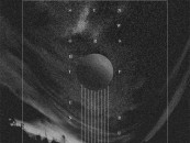 Unru/Sun Worship: Split <br/> Review + Stream