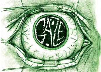 Sick New Irish Punk…<br/>Gaze