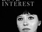 Love Interest: Demo 03.13 – Review + Stream