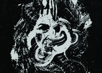 Exclusive <br/>CVLT Nation Streaming:<br/> Primitive Man // Xaphan 7 inch