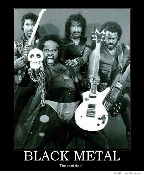 black-metal-the-real-deal