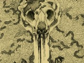 Exclusive <br/>CVLT Nation Streaming: <br/>Twisted Mass' Isaiah