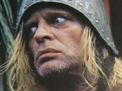 Aguirre, the Wrath of God <br/>Now Showing!