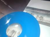 Kauan – Pirut Album Review