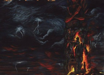 Lvcifyre's Svn Eater <br/> Review + Stream