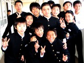 The Darkside of Teen Anger! <br/>Teenage Japanese Killers <br/>Documentary Now Showing