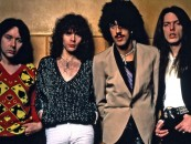 Thin Lizzy Rules! <br/>Phil Lynott – The Outlaw<br/> Documentary Now Showing