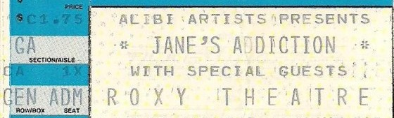19870126_janes_ticket