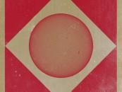 Sunn O))) & Ulver – Terrestrials <br/>Stream + Review