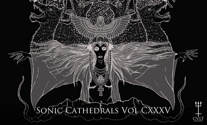 CXXXV_Christian-Mistress_cover