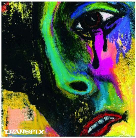 Transfix_Cover_Art_zpsc449b905_grande