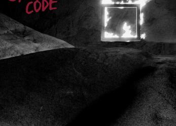 Killer No Filler Post Punk!<br/>Criminal Code: No Device <br/> Review + Stream