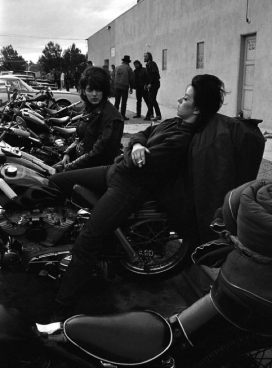 bill-ray-hells-angels-picture-30