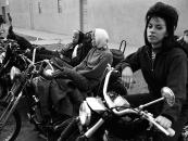 BILL RAY'S <br/>1965 Look At Biker Women