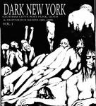 darknewyork1