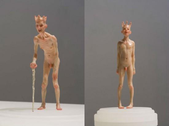 dongwook-lee-sculptures-3-650x487