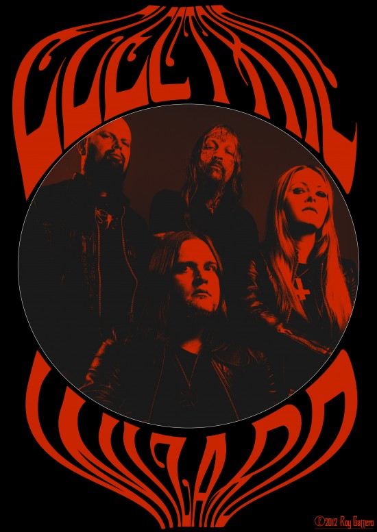 electric_wizard_by_retromassacre-d4vdevf