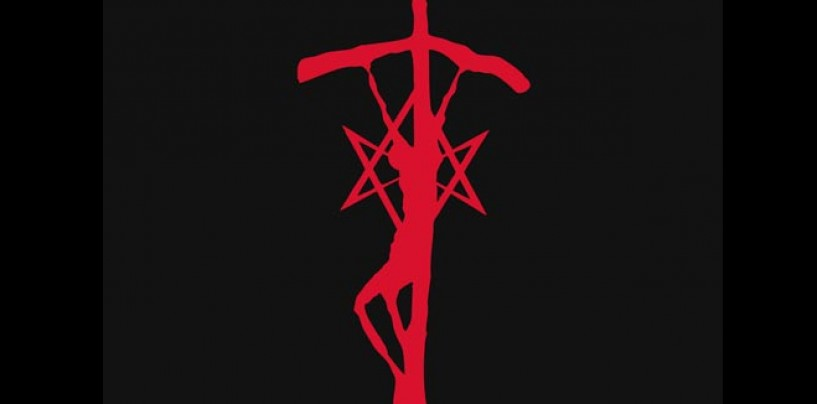 Current 93′s COMPLETE DISCOGRAPHY now streaming!