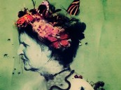 """Heavy RIFFS, Heavy FUZZ! <br/>New MONOLORD Video <br/>""""Empress Rising"""" Now Showing!"""