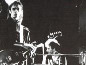 70 Minutes Of… <br/>Einstürzende Neubauten<br/> circa 81-87 Now Showing