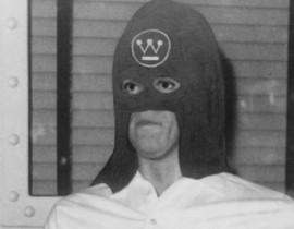 Arthur &#8220;Weegee&#8221; Fellig <br/>1920s NYC Street Photos