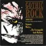 gothicrock