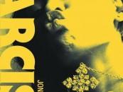 Jonathan Shaw: Narcisa – Book Review