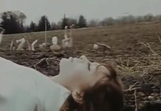 nico-icon-graveyard
